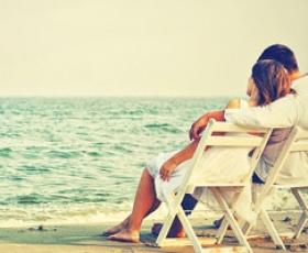 Romantyczny Weekend dla Par