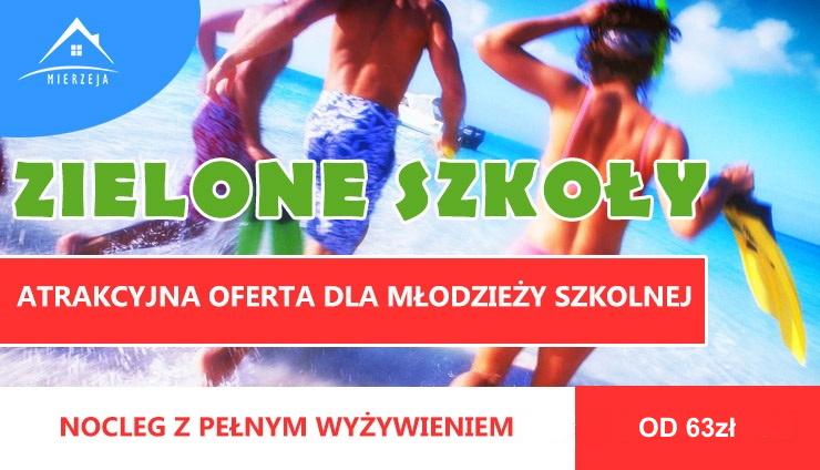 zielone_szkoly_new
